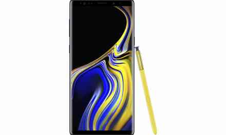 Samsung Unveils the Super-Powerful Samsung Galaxy Note9, Designed for the Next Mobile Economy