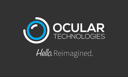Ocular Technologies transforms, stays on the cutting edge