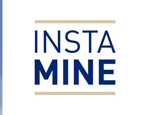 Anglo American's INSTAMINE brings the workings of a modern mine to life