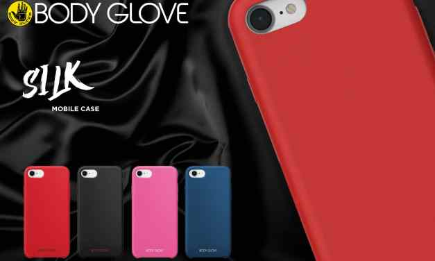 Stylish protection for your new iPhone XS, XS max and iPhone XR