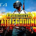 Leaked: PUBG PS4 Release Date