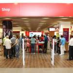 Vodacom Reveals Deals For Their Black Friday 2018 Sale