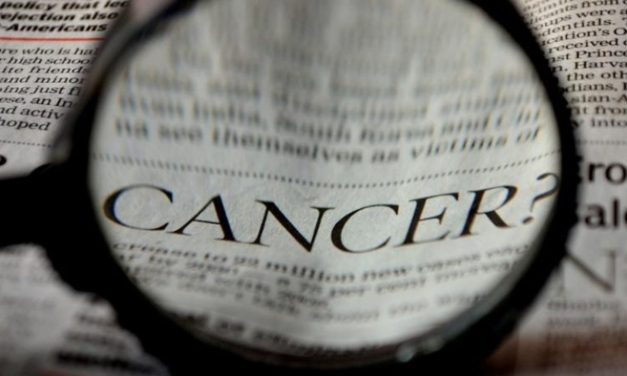 New Treatment for Cancer could be offered with 'Virtual Tumour' Model