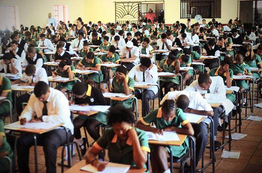 Exam bodies positive about KZN matric results