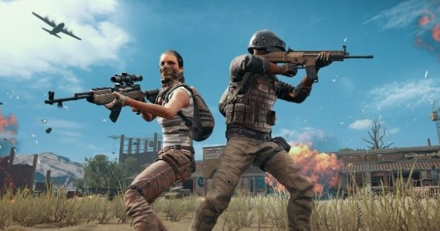 PUBG Mobile 0.10.0 Update Now Available in Beta for Android and iOS