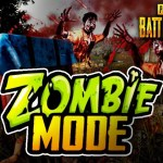 Zombie Mode On Its Way To PUBG Mobile in January Update