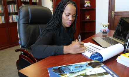 Different Routes For Tackling Matric Through Distance Learning