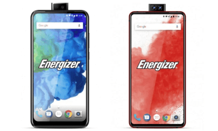 Energizer Set to Launch 26 Mobile Devices at MWC 2019