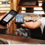 Samsung Pay Expands Reach to Millions of South Africans and soon to launch with more banks