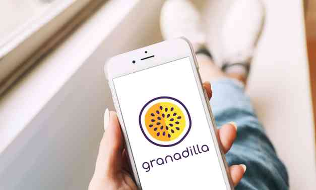 Granadilla, first insurtech in SA to cover gaming!