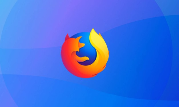 Firefox 66.0.4 Rolled Out – Includes Fix for Disabled Add-Ons Issue