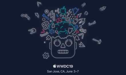 Apple Set to Reveal New Apps and Software Features at WWDC