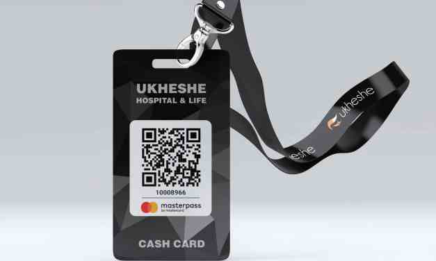 uKheshe Life card launched offering hospital, disability and life benefits