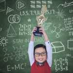 Classroom Congratulations: The Benefits of a Reward System for Students