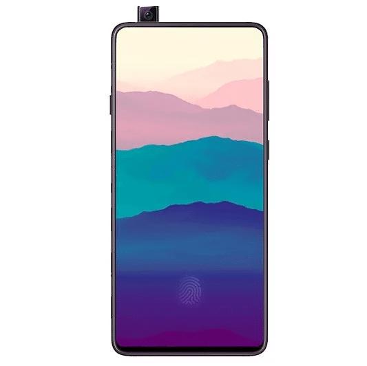 Samsung Galaxy R Series Could Feature Galaxy A90 Monikor - Digital Street