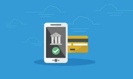Apps to make financial planning easy for young professionals