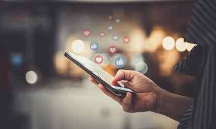 Today is Social Media Day (#SMDay) – but are SA teens socially savvy?