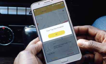 Exciting New E-Hailing App Launched For All Metered Taxis