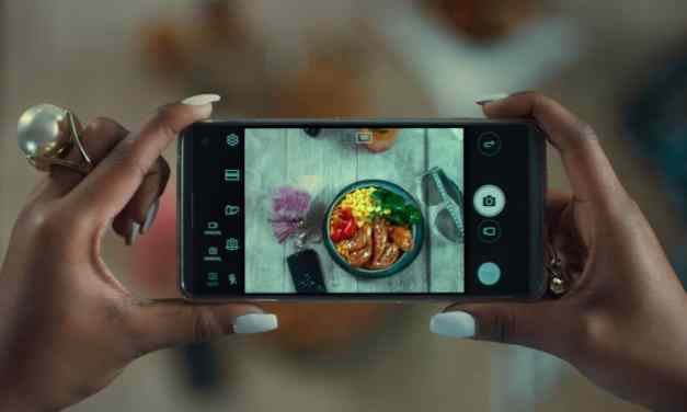 Nando's invites you to be Boujee… for the Gram!