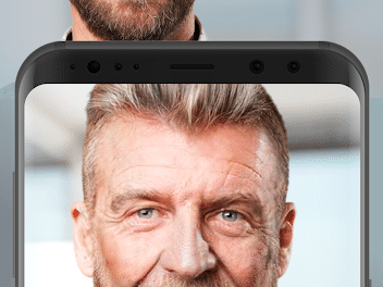 FaceApp Old-Age Filter App Goes Viral but You May Want to Check Its Legal Terms Before Using