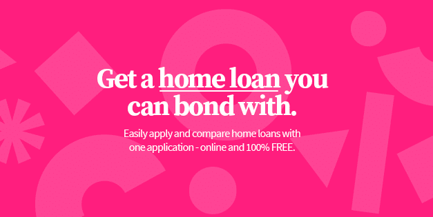 Save money on bond costs and ace your home loan application