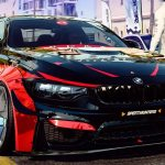 Released! Need for Speed Heat Gameplay Trailer