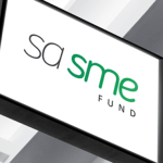 SA SME Fund and Government's Technology Innovation Agency partner to invest in three venture capital funds