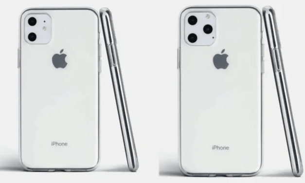 Leaked! iPhone 11, iPhone 11 Pro and iPhone 11 Pro Max Specifications and Pricing