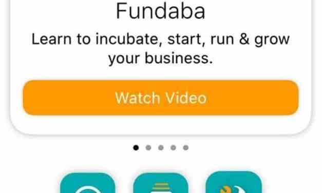 FNB launches two ground-breaking offerings to help SMEs in South Africa