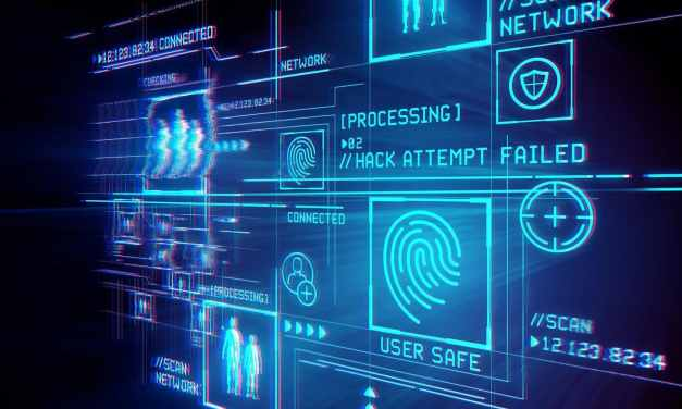 Are You Protecting Your Clients and Technology?