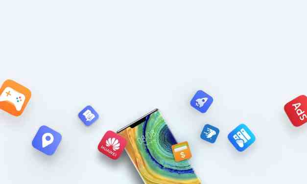 10 things you need to know about Huawei's Developer Programme