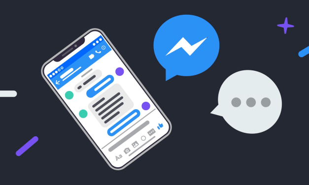 Facebook Messenger Drops Phone Number Registration, Facebook Account Now Required