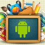 Get your family organised for back to school and work with these Android apps