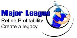 major-league-business