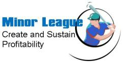 minor-league-business