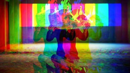 DigitalSWAT   Il potere digitale delle opinioni scomode