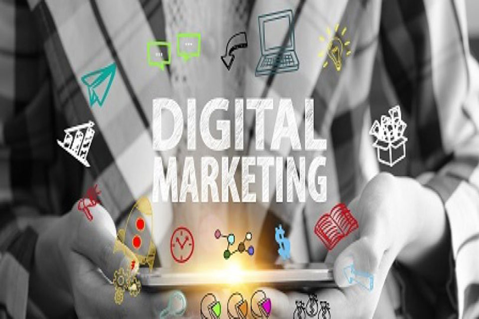 Leading Digital Marketing Courses for Beginners and Working Professionals