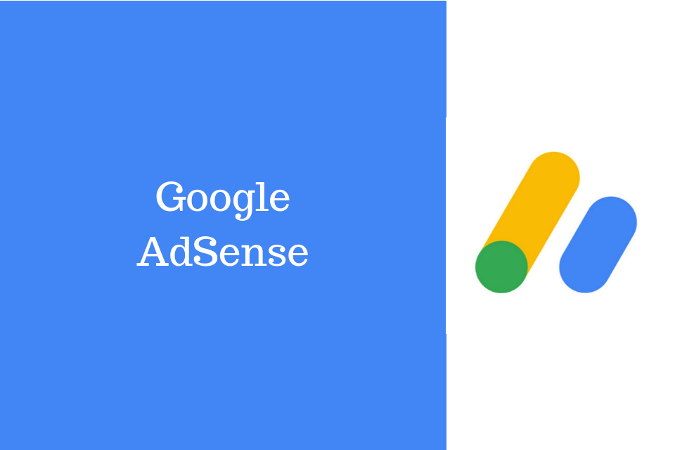 Google AdSense-How to Make Money from Ads