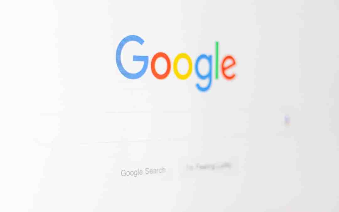 Being Found on Google: The SERP, Search Engine Optimization, Google Ads and Local SEO
