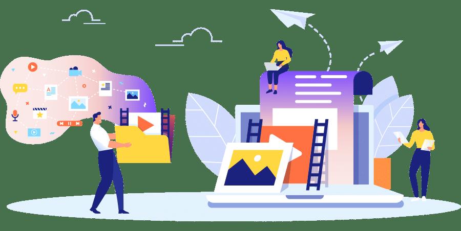 Digital Marketing Solutions Edmonton