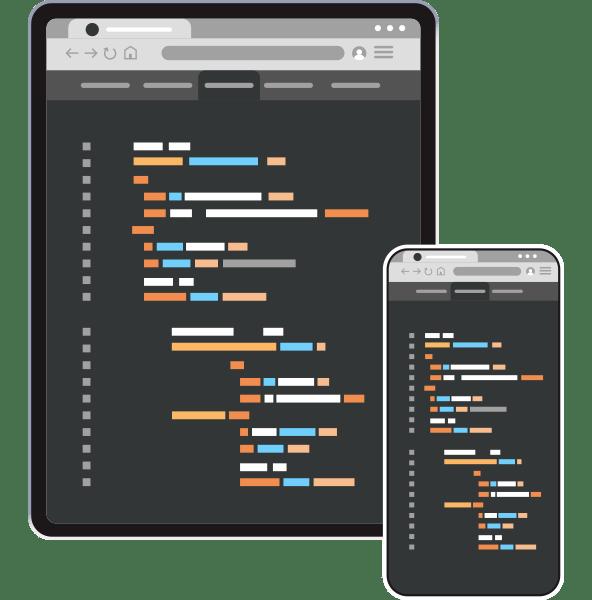 Custom Design Apps to Streamline your Organization