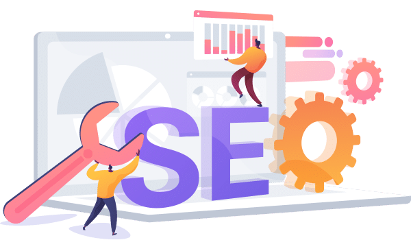 What is SEO| Search Engine Optimization