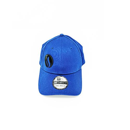 DT Cap Blue