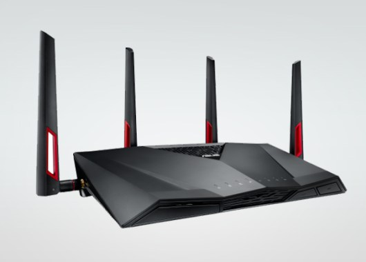 Asus-Best-wireless-router