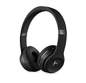 digitaltenz-Beats-Solo3-Wireless-Ear-Headphones