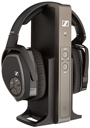 digitaltenz-Sennheiser-RS-175