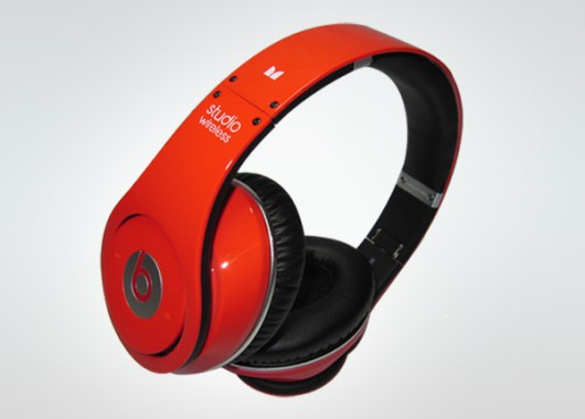 best-wireless-headphones-digitaltenz