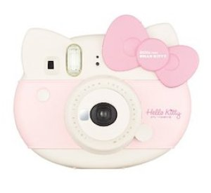 instant-camera-hello-kitty