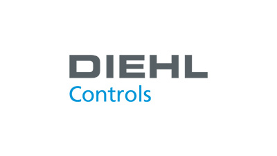 Digitaltest GmbH