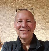 Fred van der Zee